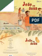 joao_da_agua
