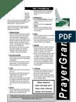 Prayergram10-3q 2011 (a)