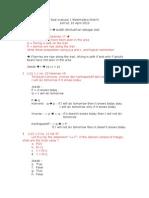 1920-Bilqis-If-jawaban Evaluasi 1 Logika Math