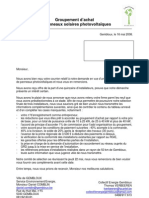 Courrier 2-Installateur-GRAPP-08-05-16[1]