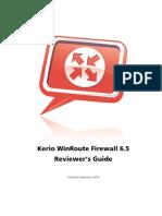 Kerio.winroute.firewall.v6.5.1.5000.x86-SSG ( Manual )