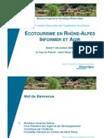 17769569-2505-durable-arit-ecotourisme-partie-1-20081209
