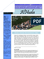 Issue 3 2007