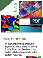 Piyush -Pigment Printing Process 03