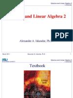CalcLinAlg2_C01