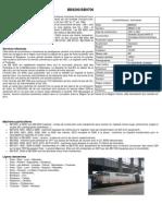 Modélisme ferroviaire à l'échelle HO. Compositions de rames. BB9200 et BB9700 Compos MàJ Juin 2011 par Laurent ARQUE. CORAIL76
