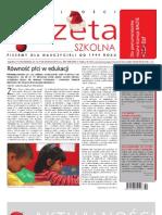 gazeta-szkolna_nr-51-52_2010_ucieczka od odpowiedzialności
