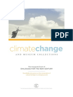 IIC Climate Change Transcript