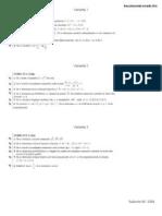 Subiectul 1 M1  imprimare