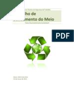 Saneam. - 03-2011 - Desenvolvimento Sustentável