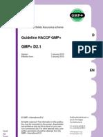 gmp+_d2.1_guideline_haccp_gmp+