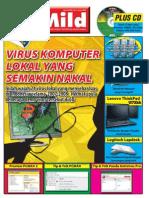 Tabloid PC Mild_01