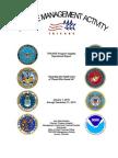TRICARE Program Integrity 2010 Report