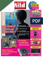 Tabloid PC Mild_03