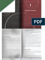 Livro Fundamentos de Economia 3ed Marco Antonio Vasconcelos