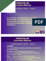 hemodialise saude adulto