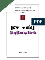 Ky Yeu KHSV Tong Hop