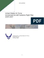 Usaf Uasflightplan2009 47