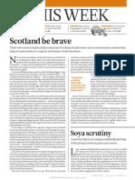 Nature Magazine - April 7th 2011 (True PDF)
