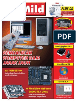 Tabloid PC Mild_09