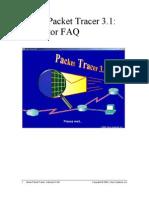 En Packet Tracer FAQ v31