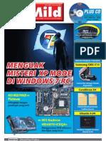 Tabloid PC Mild_11