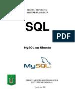 Modul Basis Data 2