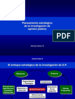 04 Planeacion Estrategica de Inv de Op