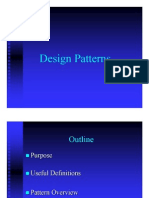DesignPattern_s
