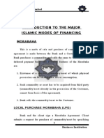 Al-Faysal Bank Ltd