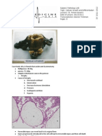 PATHOLAB Cellular Growth and Differentiation