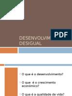 Modulo_3_desenvolvimento_desigual