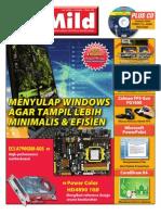 Tabloid PC Mild_19