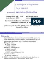 05backtracking_corregido