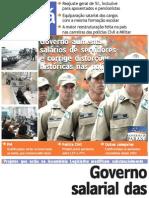 Jornal_SalarioPM