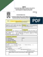 16 - Anexo 06 ENCUESTA Tesis Doctorado Economia 21-09-08