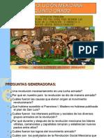DISEÑO DE UNA ESTRATEGIA METODOLÒGICA DE SITUACION PROBLEMA