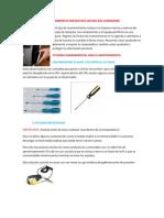 Mantenimiento Preventivo Activo Del Hardware (2)