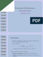 Ecuaciones_recurrencia