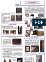 Καλλιτεχνική Περιουσία Ε.Μ.Πολυτεχνείου (2)