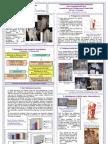 Καλλιτεχνική Περιουσία Ε.Μ.Πολυτεχνείου (3)