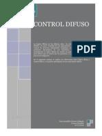 Ensayo Control Difuso
