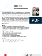 ENR 2008 Top CM - Fee and Risk and PM