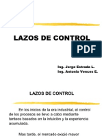 lazodecontrol-091213175254-phpapp02