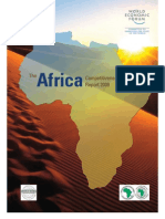 21821 Africa Competitiveness