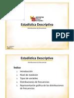 Unidad 1_1_Estadística descriptiva_distribuciones de frecuencias [Modo de compatibilidad]