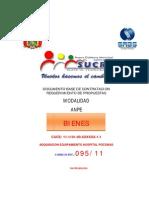 11-1101-00-249321-1-1_DB_20110607181929