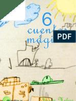 Jessica_Mulero_Almeda_-_Seis_cuentos_magicos