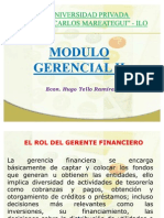 INFORMACION DE FINANZAS 1[1]