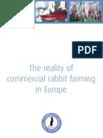 CAFT Rabbit Fur Report